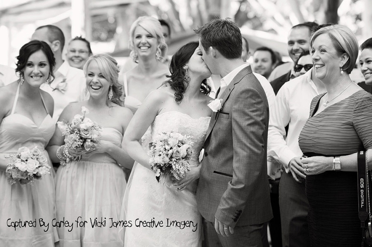 Clarence Valley Wedding Photographer