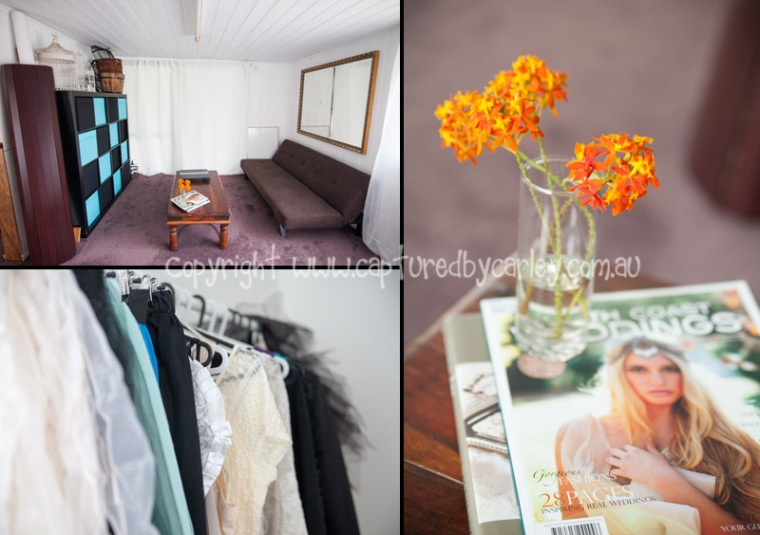 maclean photography studio