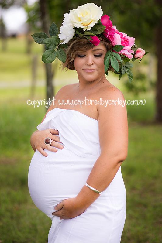 Maclean Maternity